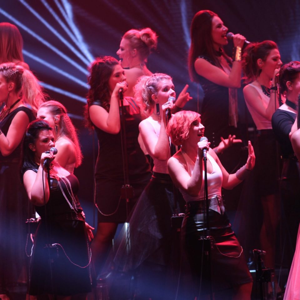 perpetuum_jazzile_le_spectacle356